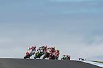 2016 FIM Superbike World Championship