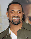 Mike Epps at Warner Bros Pictures' L.A. Premiere of The Hangover Part 2 held at The Grauman's Chinese Theatre in Hollywood, California on May 19,2011                                                                               © 2011 Hollywood Press Agency