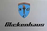 LOGO GLICKENHAUS RACING (USA)