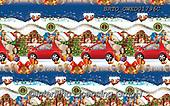 Alfredo, GPXK, paintings+++++,BRTOGWED01796C,#GPXK#, GIFT WRAPS, GESCHENKPAPIER,,PAPEL DE REGALO, Christmas ,