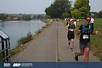 2021-09-05 Southampton 249 MA Itchen River rem