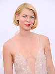 HPA_65Emmys_Arrivals1_092213