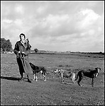 Margaret Alice Stewart Liberty.  May 2002