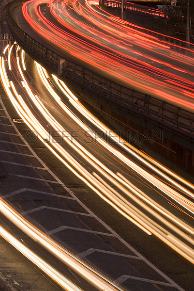 AVAILABLE FROM CORBIS FOR COMMERCIAL AND EDITORIAL LICENSING.  Please go to www.corbis.com and search for image # 42-21631529.<br />