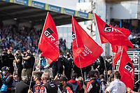 Toyota Team, 24 Hours of Le Mans, Circuit des 24 Heures, Le Mans, Pays da Loire, France