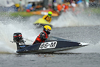 86-M  (Outboard Runabouts)
