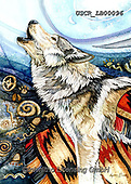 ,REALISTIC ANIMALS, REALISTISCHE TIERE, ANIMALES REALISTICOS, paintings+++++,USCRLB00096,#a#, EVERYDAY,wolf ,innovative