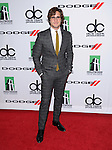 Diego Boneta attends The 17th Annual Hollywood Film Awards held at The Beverly Hilton Hotel in Beverly Hills, California on October 21,2012                                                                               © 2013 Hollywood Press Agency