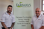 Fairways Fundraising Golf Day 2019 Fairways Fundraising Golf Day 2019