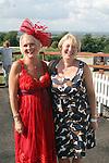 Bellewstown Races 2009