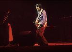 Chuck Berry  1973.© Chris Walter..