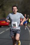 2012-03-11 Colchester 22 12m SGo