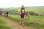 2020-10-24 Beachy Head Marathon 28 AB