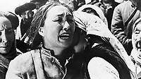 Материнское поле (1967)