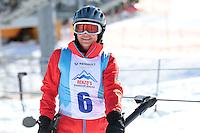 Renzo's Schneeplausch 2016 - Monika Fasnacht