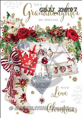 Jonny, CHRISTMAS SYMBOLS, WEIHNACHTEN SYMBOLE, NAVIDAD SÍMBOLOS, paintings+++++,GBJJXMK07,#xx#