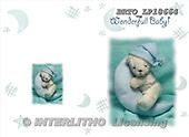 Alfredo, BABIES, paintings, BRTOLP18664,#B# bébé, illustrations, pinturas