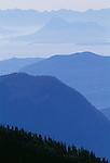 Johnstone Strait region, British Columbia, Canada