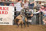 SEBRA - Chatham, VA - 4.17.2015 - Mutton Busting