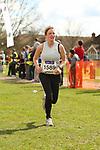 2012-03-18 Ashford10k 11 AB Finish
