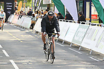 2019-05-12 VeloBirmingham 119 FB Finish