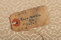 Rose Marie B