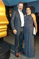 Gala des Gemeaux 2014<br /> <br /> PHOTO :  Agence Quebec Presse