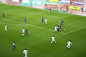 2012 J.LEAGUE : FC Machida Zelvia 1-0 FC Gifu