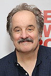 """John Pankow attends the New Group World Premiere of """"The True"""" on September 20, 2018 at The Green Fig Urban Eatery in New York City."""