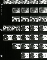 1990 08 POL - SEARLE Jeremy - Portraits