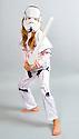 Niamh Stormtrooper