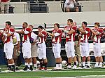 2011 THSCA All-Star Football game