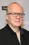 """Tracy Letts attends the Broadway Opening Night After Party for """"All My Sons"""" at The American Airlines Theatre on April 22, 2019  in New York City."""