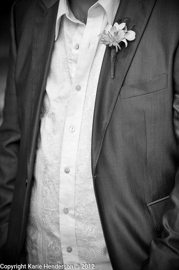 Photo by, Karie Henderson © 2012