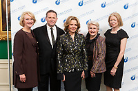 Event - French Cultural Center Presents an Evening with Renee Fleming 03/12/19