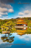 Tom Mackie, LANDSCAPES, LANDSCHAFTEN, PAISAJES, photos,+Asia, Japan, Japanese, Kinkaku-ji, Kyoto, Tom Mackie, Worldwide, blue, building, buildings, golden, green, lake, lakes, landm+ark, landmarks, mirror image, nobody, pavilion, reflect, reflection, reflections, shrine, temple, tourist attraction, upright+vertical, water, world wide, world-wide,Asia, Japan, Japanese, Kinkaku-ji, Kyoto, Tom Mackie, Worldwide, blue, building, bui+ldings, golden, green, lake, lakes, landmark, landmarks, mirror image, nobody, pavilion, reflect, reflection, reflections, s+,GBTM190684-2,#l#, EVERYDAY