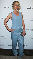 WEST HOLLYWOOD, CA, USA - APRIL 08: Jenna Elfman at the Marie Claire Fresh Faces Party Celebrating May Cover Stars held at Soho House on April 8, 2014 in West Hollywood, California, United States. (Photo by Celebrity Monitor)