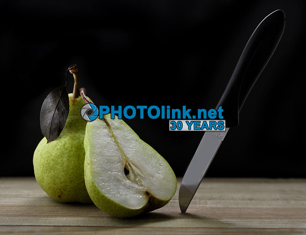 Pears<br /> Photo By Adam Scull/PHOTOlink.net