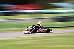 Kartsport Nelson Club Champs Round 1