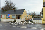 Plans to build houses in Boherbee, Tralee have been rejected by. Bord Pleanála