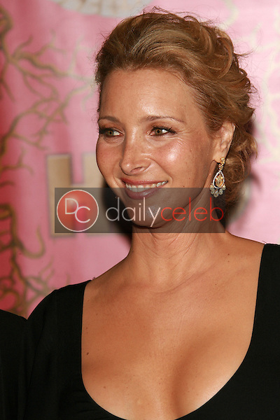 Lisa Kudrow<br />at the 2006 HBO Emmy After Party. Pacific Design Center, West Hollywood, CA. 08-27-06<br />Dave Edwards/DailyCeleb.com 818-249-4998