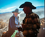 Dwayne Leonard, What the Eye Sees vs. The Camera, the Saturday symposium at STW XXXI, Winnemucca, Nevada, April 12, 2019.<br /> .<br /> .<br /> .<br /> .<br /> @shootingthewest, @winnemuccanevada, #ShootingTheWest, @winnemuccaconventioncenter, #WinnemuccaNevada, #STWXXXI, #NevadaPhotographyExperience, #WCVA