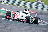 British GT & F3 Championship 09-07-21