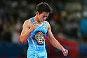 2012 Olympic Games - Wrestling - Men's 55kg Freestyle