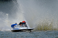 #71          (Outboard Hydroplanes)