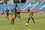 06_Octubre_2019_Unión Magdalena vs Rionegro Águilas