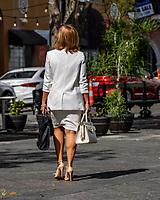 Viejo San Juan #viejosanjuan #magichour #goldenhour #morning #streets #streetphotography #documentaryphotography