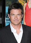 Jason Bateman at The Universal Pictures Premiere of Couples Retreat held at The Village Theatre in Westwood, California on October 05,2009                                                                   Copyright 2009 DVS / RockinExposures