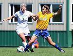 Wisconsin Green Bay at South Dakota State Soccer