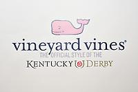 Vineyard Vines Coast To Coast Kentucky Derby Party